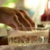 Уход за руками, кожей рук дома: советы женщинам, народные рецепты