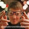 Ухудшение зрения, причины, лечение, симптомы, профилактика