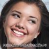 Укрепление десен и зубов народными средствами