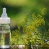Укропная водичка для новорожденных: как приготовить семена укропа, отзывы о натуральном лекарстве