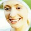 Улучшение состояния кожи лица