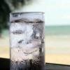 Уникальный дар природы-талая вода