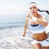 Упражнения для мышц тела и ног