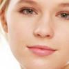 Упражнения для профилактики дальнозоркости глаз