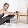 Упражнения и гимнастика против лишнего веса