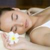 Упражнения йоги для расслабления тела