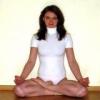 Упражнения йоги укрепляющие здоровье человека