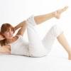 Упражнения после родов. Варианты для похудения и укрепления мышц живота
