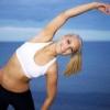 Упражнения традиционного пилатеса для тела