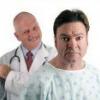 Урологический массаж простаты (предстательной железы)
