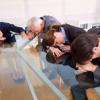 В чем может быть причина постоянной усталости? Топ 10 заболеваний