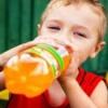 В чем вред газированных напитков?