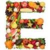 В каких продуктах содержится Е витамин?