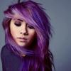 В какой цвет покрасить волосы: советы стилистов и фото