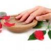 Ванночки для ногтей и рук в домашних условиях