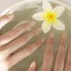 Ванночки для рук и ногтей в домашних условиях