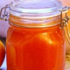 Варенье из тыквы с апельсинами. Оригинальные рецепты на зиму