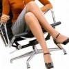 Варикозная болезнь ног человека