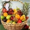 Важные витамины в организме и в питании для человека