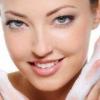 Вечерние процедуры ухода за кожей