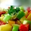 Вегетарианская диета на месяц для похудения, меню, польза, вред