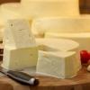 Вегетарианский сыр сулугуни в домашних условиях