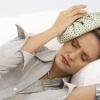 Вегето сосудистая дистония: симптомы