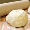 Венское тесто. Рецепты приготовления теста для пирожков, кулича и хлебопечки