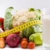 Виды монодиет для снижения веса