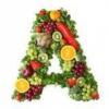 Виды препаратов на основе витамина А