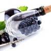 Вино для здоровья человека