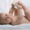 Витамин Д и здоровье ребенка