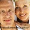 Витамины для пожилых мужчин, женщин пожилого возраста