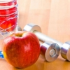 Витамины для спортсменов: как выбрать? Витамины для спортсменов из аптеки: описание