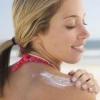 Витамины для защиты кожи от ультрафиолета