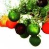 Витамины для здоровья организма человека
