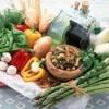 Витамины группы В в каких продуктах содержатся?