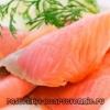 Витамины и продукты замедляющие процесс старения, окисления в организме человека