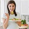 Витамины на ранних сроках беременности
