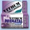 Витрум Пренатал форте (инструкция, применение, показания, противопоказания, действие, побочные эффекты, состав, аналоги)