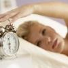 Вялость тела по утрам. Что делать?