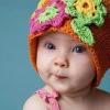 Вязание шапочки крючком. Как связать красивую шапочку?