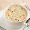Вкусный рисовый суп с курицей: рецепты с фото, калорийность