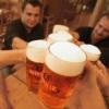 Влияние алкоголя на организм мужчины во время зачатия
