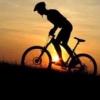 Влияние езды на велосипеде на здоровье. Велосипед и беременность