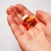 Влияние эффекта плацебо на человека