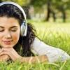 Влияние музыки на человека. Мелодия душевного покоя