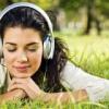 Влияние музыки на здоровье и настроение