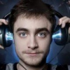 Влияние сильного звука на слух