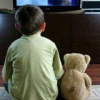 Влияние телевизора на детскую психику и здоровье